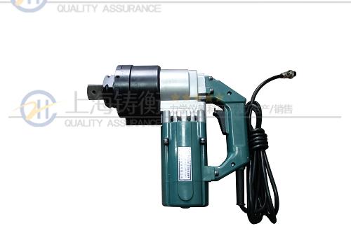 90度电动力矩扳手图片 量程:50-280N.m