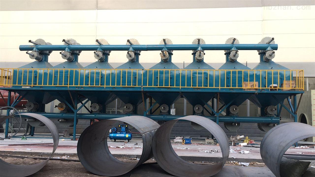 亳州催化燃烧炉生产厂家