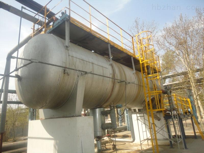 景德镇化工厂水滤芯厂家价格