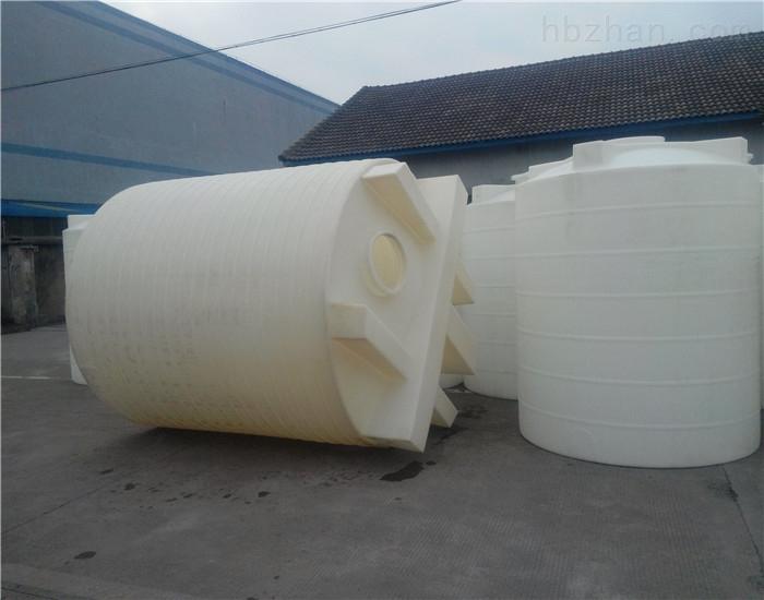 常州塑料加药箱 硝酸钡储存罐