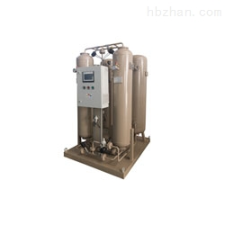 西藏120立方富氧燃烧制氧机