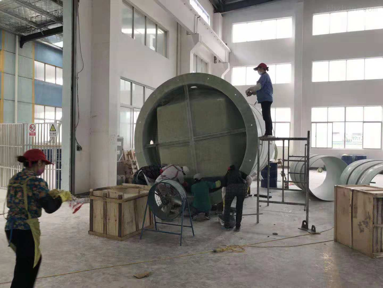 黄南雨水提升泵站生产厂家