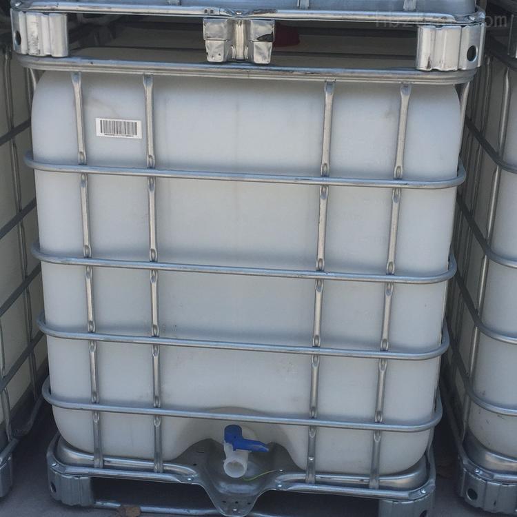 丽水1吨吨桶稳定剂储运罐