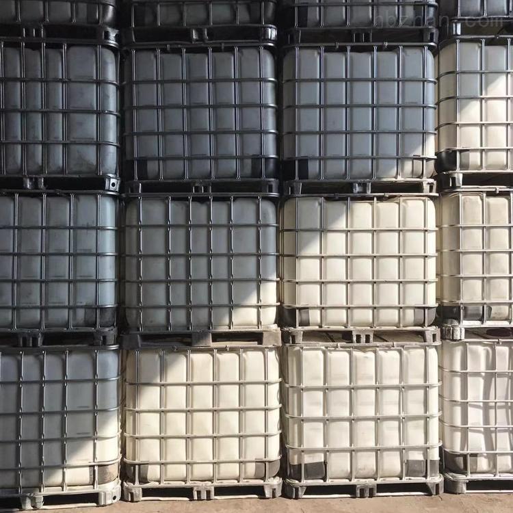 宁波集装桶酚醛树脂储罐