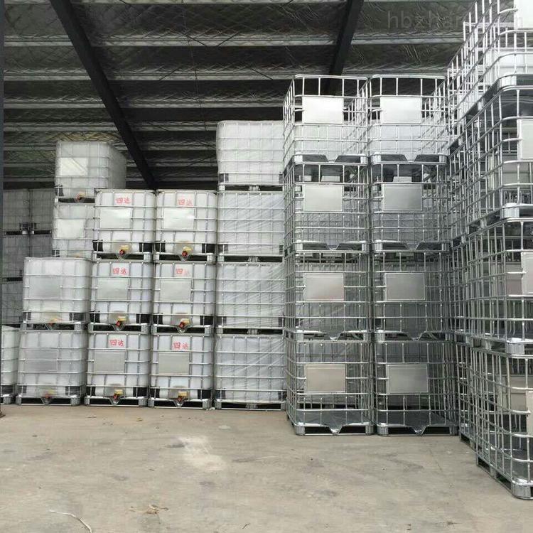 衢州集装桶甘油储运桶