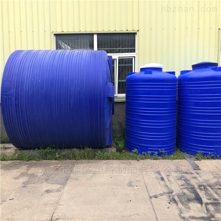 PE儲水桶邗江區