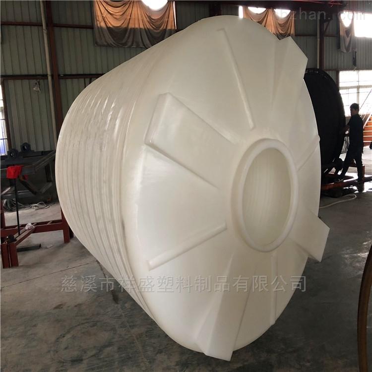 塑料純水桶衢江區