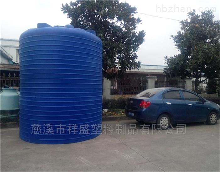 環保塑料水罐西湖區