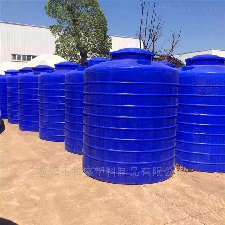 房頂儲水箱清河區