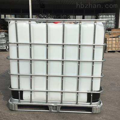 阜阳吨包装  重碱储罐