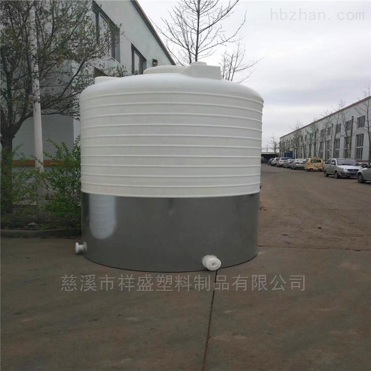 鹽酸收集罐建鄴區