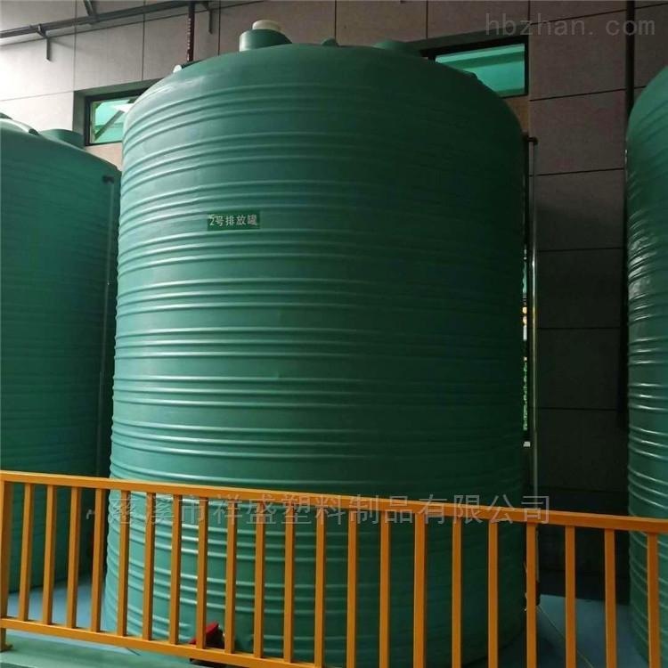 反滲透水罐六合區