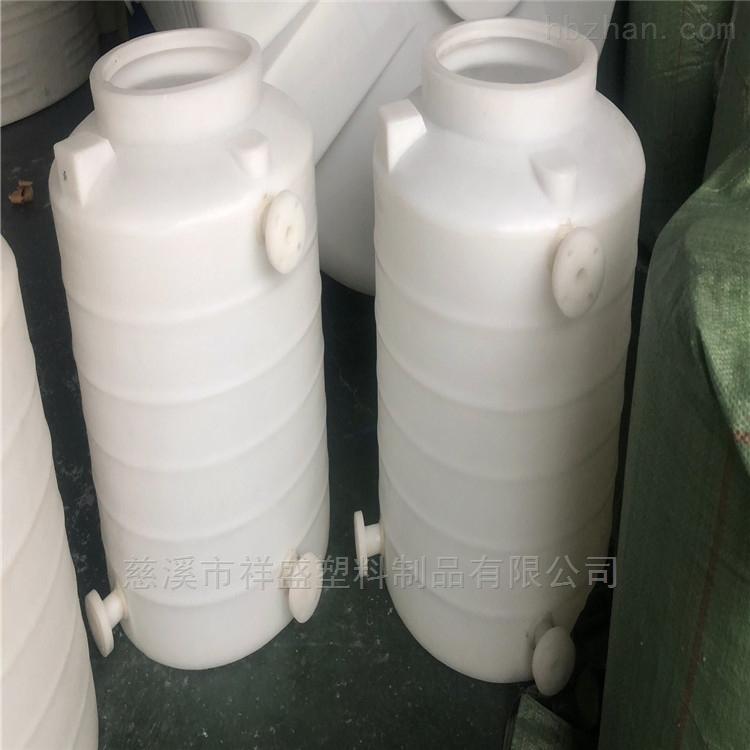 綠化水罐德清縣