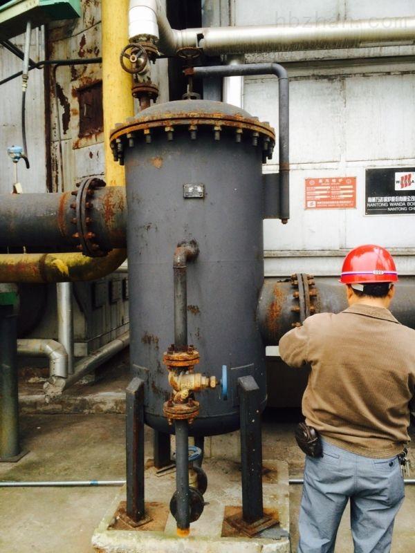 景德镇燃气除油除杂滤芯生产厂家