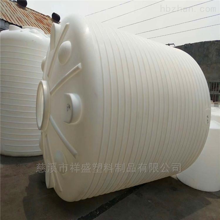 環保塑料桶長沙
