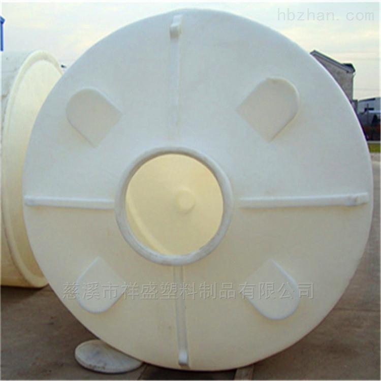 軟化水水桶大容量