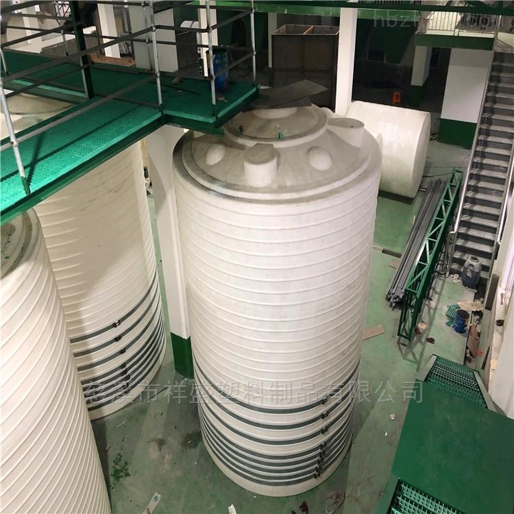 塑料大水桶京口區