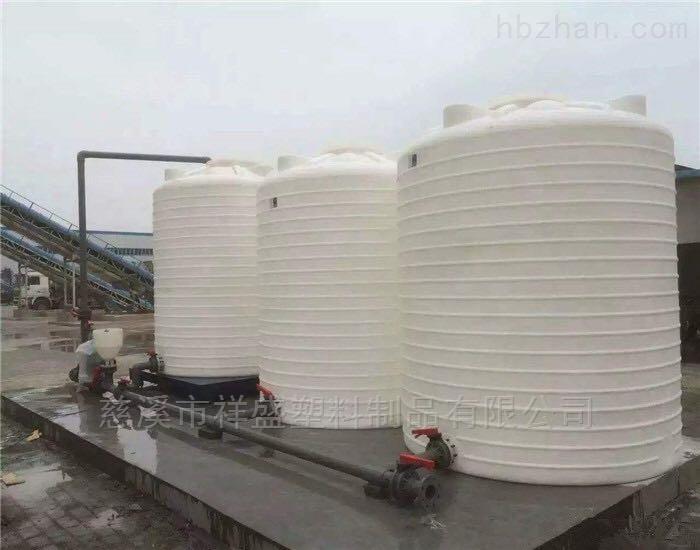 橄欖油儲存桶泗洪縣