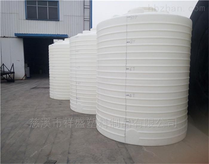 大型塑料水桶揚州市