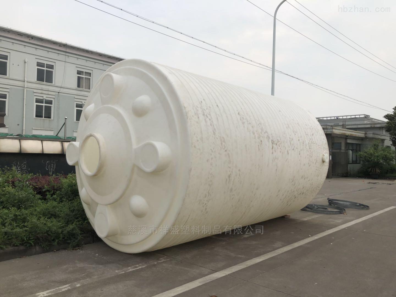 洗潔精儲存罐姜堰市