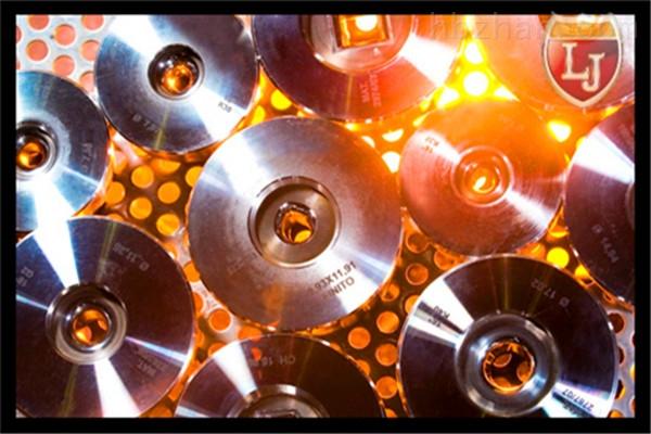 鞍山1.4301是什么钢种