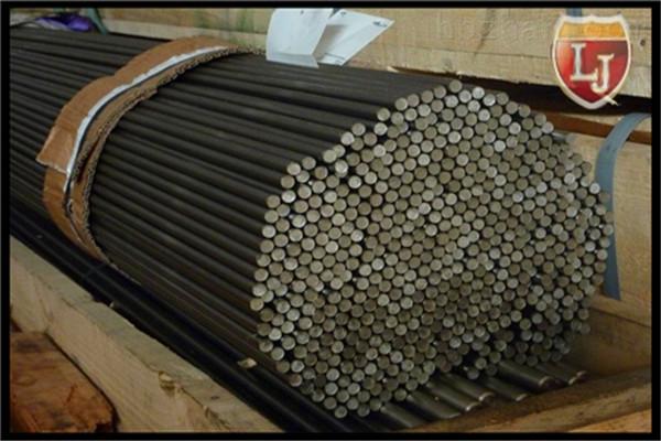 零售304是什么钢种