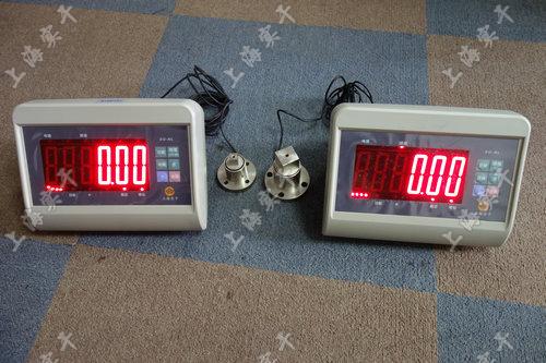 数字扭力校正仪-数字扭力校正仪