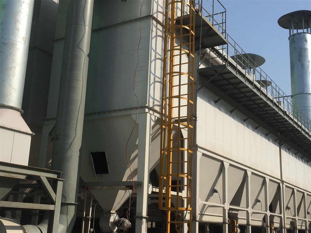 亳州废气处理设备厂家