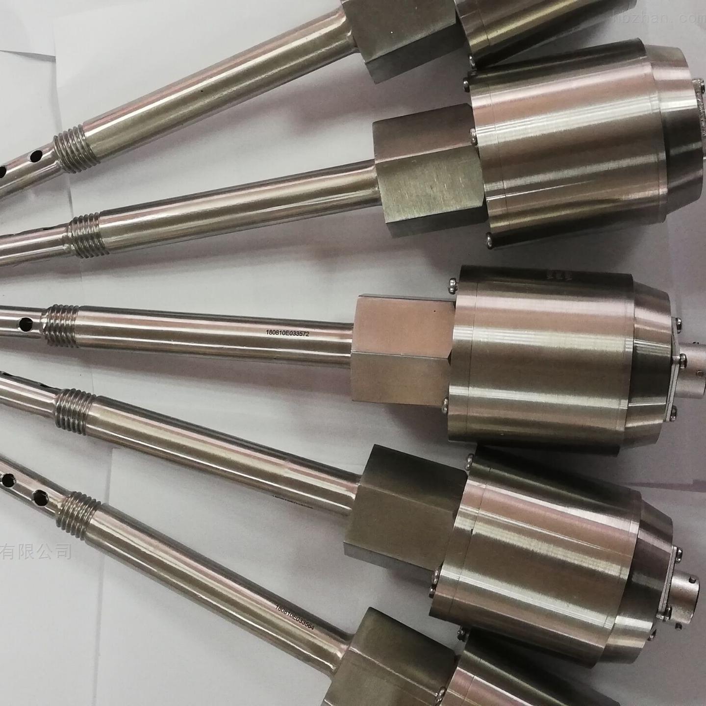 西安KR-939SB3生产厂家