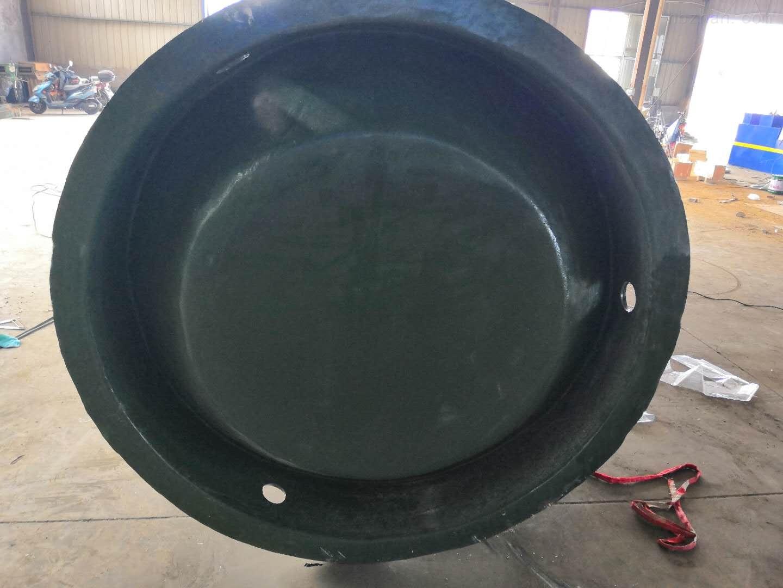 甘孜GRP污水提升泵站厂家