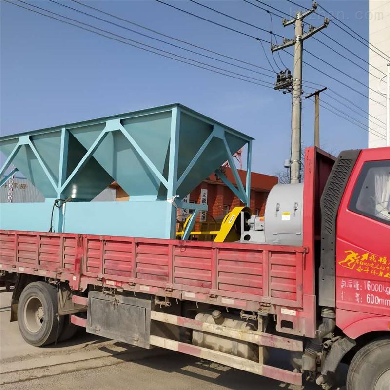 宣城VOC废气设备厂家
