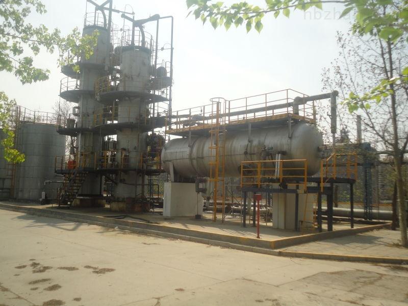 仙桃化工厂污水处理滤芯厂家批发
