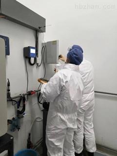 医院污水余氯检测仪