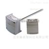 HMW60溫濕度變送器