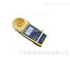 2000E超聲波線纜測高儀