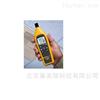 Fluke 971Fluke 971溫度濕度測量儀