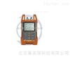 F2H FHP3P01 PONPON光功率計F2H FHP3P01 PON