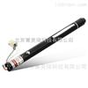 BOB-VFL650-5紅光筆/筆式紅光源