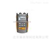 F2H FHP1F2H FHP1迷你型光功率計(帶紅光源)