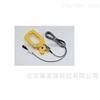 HIOKI9668HIOKI9668電流鉗傳感器