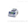 N10N10細菌內毒素檢測恒溫儀