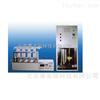 KDY-04AKDY-04A定氮儀