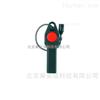 MSI Sensit HXGMSI Sensit HXG可然氣測漏儀