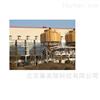 JMR-1743JMR-1743活性炭吸附+冷凝工藝油氣回收裝置