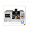 JMR-3285JMR-3285全自動開口閃點試驗器