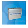 JMR-1347JMR-1347蜂蜜 牛奶及飲品快速檢測箱