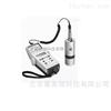 VE-10VE-10振動校準器-日本理音