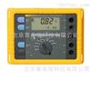 Fluke1623KITFluke1623KIT接地電阻測試儀