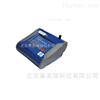 DUSTTRAK TM DRX 8533粉塵儀(氣溶膠監測儀)-美國TSI