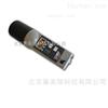 HDS100GNHDS100GN手持式γ中子巡測儀儀器